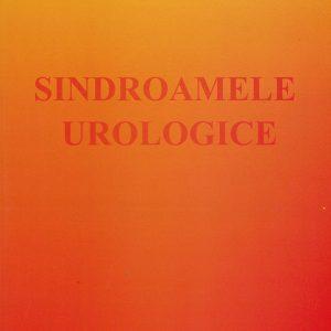Sindroamele urologice